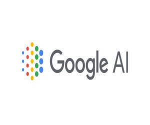 جوجل تحسن ميزات الأوامر الصوتية للتطبيقات
