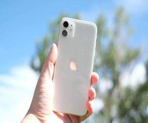 تقرير يكشف عن أكثر الهواتف الذكية مبيعًا في الربع ال...