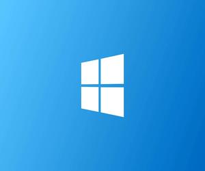 مايكروسوفت تتوقف عن دفع التحديثات الإختيارية لنظام W...