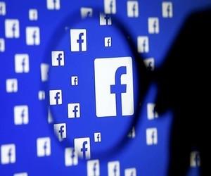 كيفية إدارة إعدادات الخصوصية لمنشورات محددة في فيسبوك