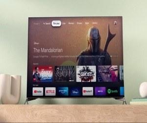 تعرف على الفرق بين Google TV و Android TV