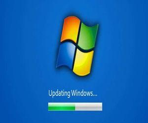 مايكروسوفت تصحح 112 نقطة ضعف في منتجاتها