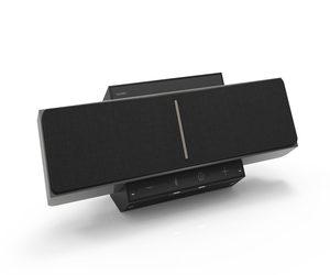 SoundBeamer يبث الصوت مباشرة إلى رأسك