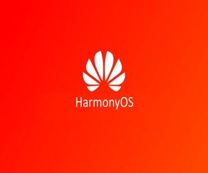 هواوي تستعد لتحديث هواتفها بنظام تشغيل Harmony OS بد...
