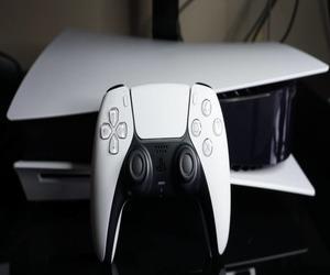 3 طرق تتيح لك الوصول إلى لقطات الشاشة المحفوظة في PS5