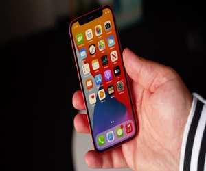 مستخدمو iPhone 12 Mini يعانون من مشاكل