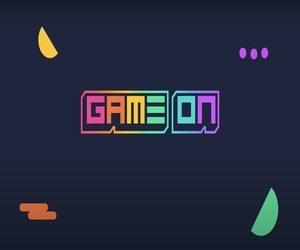Amazon GameOn .. شبكة اجتماعية للاعبين
