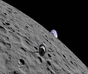 ناسا تريد تقنية جديدة لتوثيق بعثات القمر Artemis