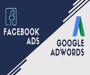 فيس بوك وجوجل وأبل ومعركة الإعلانات والخصوصية
