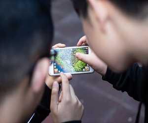 صناعة ألعاب الفيديو في الصين تحقق 10 مليارات دولار