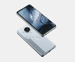HMD تستعد لإطلاق Nokia 9.3 PureView وNokia 7.3 5G و ...
