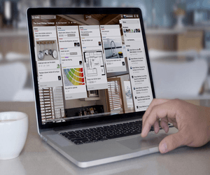 ابل تؤكد لمستخدمي أجهزة Mac أن نظام مكافحة البرامج ا...