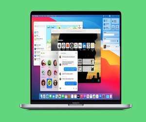 5 أسباب تدفعك لشراء حاسوب MacBook Pro الجديد