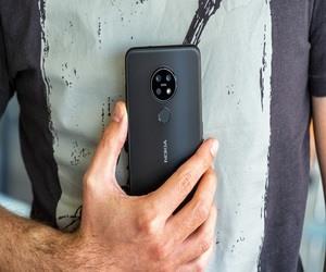 Nokia 9.3 PureView و Nokia 7.3 5G و Nokia 6.3 سيصلون...