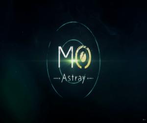 MO: Astray لعبة حركية رائعة متاحة الآن على أندرويد و...