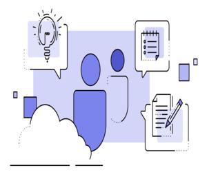 مايكروسوفت تيمز تتيح دمج تطبيقات العمل في الاجتماعات