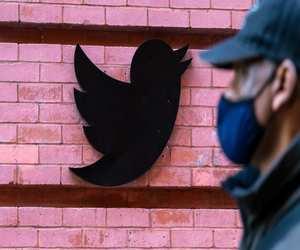تويتر توظف الهاكر الشهير Mudge كرئيس للأمن