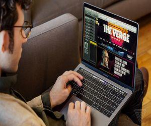 آبل تُطمئن المستخدمين إلى أن نظام MacOS لا يتجسس عليهم