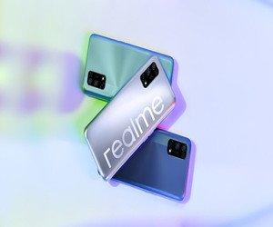 Realme نجحت في بيع 6.3 مليون هاتف ذكي خلال Festive D...