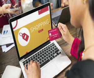 4 نصائح لتجنب عمليات الاحتيال أثناء التسوق عبر الإنترنت