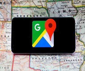 خرائط جوجل تتيح إجراء المكالمات والاستماع إلى الموسي...