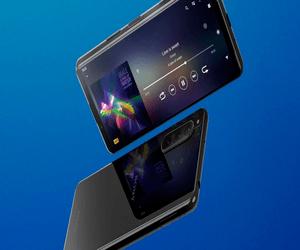 سوني تقدم هاتف Xperia 10 III قريباً بمعالج Snapdrago...