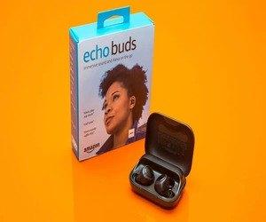 كل ما تريد معرفته عن سماعات الأذن اللاسلكية Echo Bud...