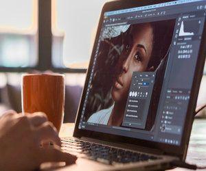 Adobe تُطلق النسخة التجريبية من تطبيق Photoshop لحوا...