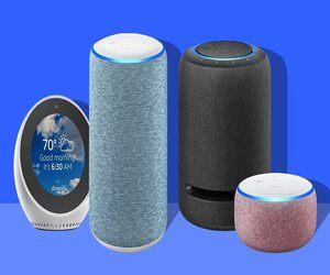5 من أبرز مشاكل الأداء في أجهزة Amazon Echo وكيفية حلها
