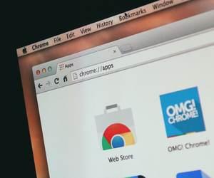 جوجل تطلق نسخة ARM من كروم لحواسيب آبل الج...