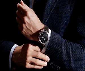 Huami تطلق ساعة Zepp Z الذكية بتصميم فاخر وبطارية تس...