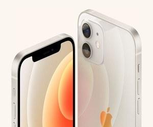 مستخدمي iPhone 12 Mini يشتكون من عدم إستجابة الشاشة ...
