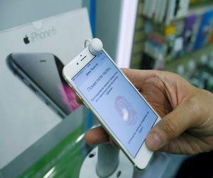 أبل تدفع 113 مليون دولار لأنها أبطأت هواتف آيفون