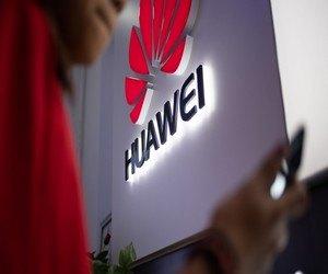 Huawei تطلب من الحكومة البريطانية إعادة النظر في الح...
