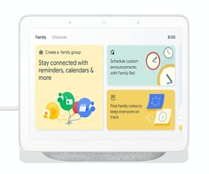 مساعد جوجل يضيف ميزات مخصصة للعائلات