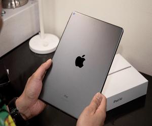 أفضل أجهزة iPad المرشحة للمستخدمين للعام 2020