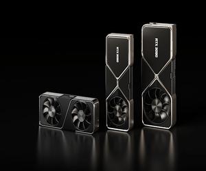 أفضل 3 إصدارات من سلسلة GeForce RTX 30 مرشحة للشراء ...