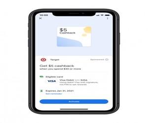 تطبيق Google Pay الجديد يبدو مثل تطبيق للدردشة، ويجل...