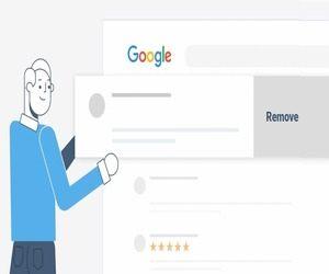 كيف يمكنك حذف بياناتك الشخصية من نتائج بحث جوجل؟