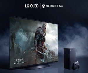 مايكروسوفت تقول أن تلفزيونات OLED من LG هي الأفضل لل...