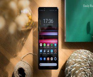 Xperia 10 III سيضم المعالج SD690، وسيكون أول هاتف مت...