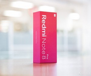 تشكيلة Redmi Note Series تكسر حاجز 140 مليون وحدة مُ...
