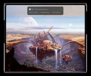 أوبو تكشف عن رؤيتها الجديدة لقطاع التكنولوجيا وتستعر...