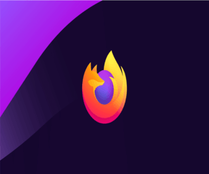 5 من أهم الميزات الجديدة في تحديث متصفح فايرفوكس