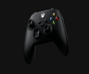 آبل تعمل مع Microsoft لتقديم دعم وحدة تحكم Xbox Seri...