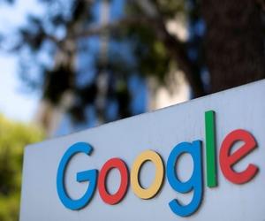 آبل تطلب حماية صارمة للبيانات في دعوى جوجل