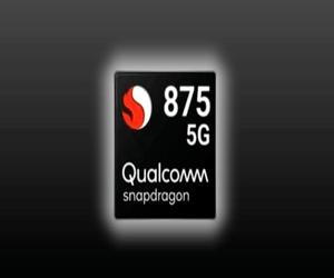 تقرير يشير إلى أن رقاقة Snapdragon 875 تدعم 5 إصدارا...