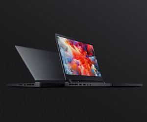 LG تُسجل براءة إختراع لحاسوب محمول يضم شاشة قابلة للف