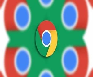 جوجل تمدد دعم متصفح كروم لنظام ويندوز 7