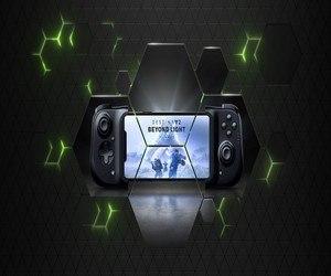 يمكنك الآن بث الألعاب من خلال خدمة Nvidia GeForce No...